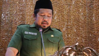 Photo of Langkah Nyata Wakil Rakyat Untuk Penuhi Air Bersih