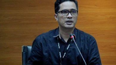 Photo of KPK Akan Cari Jubir Baru: Yang Paham Pencegahan, Tak Cuma Penindakan