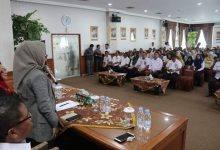 Photo of Ketua DPRD Kutim Hadirkan Pakar Kepribadian