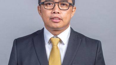 Photo of Maju Pilkada Kutim, Mahyunadi Didorong Oleh Partai Penguasa