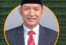 Photo of Langkah PDIP Jelang Pilkada KUTIM