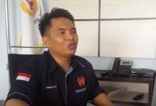 Photo of Pelaku Olahraga Kutim Dilarang Mudik