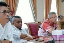 Photo of Ketua KONI Kutim Minta Cabor Buka Hati dan Mata