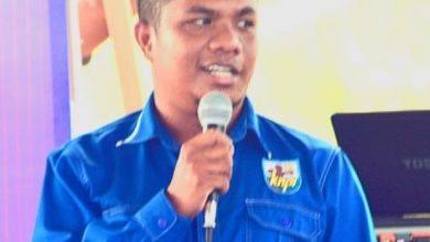 Photo of Panitia Tegaskan Musda DPD KNPI Kutim Tidak Diundur