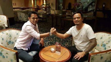 Photo of Pengurus Minta Musda KNPI Ditunda, Sembari Rampungkan Persoalan Internal