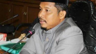 Photo of Hadapi Corona, Sobirin Usulkan Iuran Rp. 200 Juta per Dewan