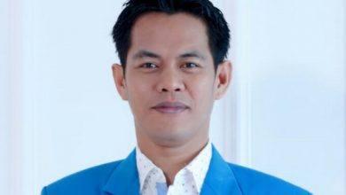 Photo of DPD KNPI Kaltim Batalkan Pelaksanaan Musda VII KNPI Kutim