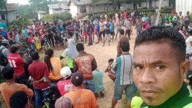 Photo of THR dan Denda Gaji Belum Dibayar, Ribuan Karyawan Sawit Mogok Kerja