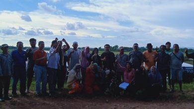 Photo of Komitmen ABDI Untuk Pertanian Kutim