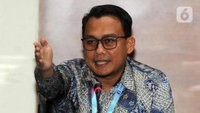 Photo of KPK Perpanjang Masa Penahanan Bupati Kutim Non Aktif Dan Rekan