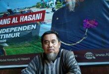 Photo of Sikap Santun dari Rival sang Petahana di Pilkada Kutim.