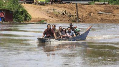 Photo of Tidak Ingin Hanya Wacana, Mahyunadi Usulkan Kutara Direalisasikan