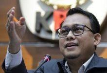 Photo of Adik, Supir dan ADC ISM Diperiksa KPK Di Mapolres Samarinda