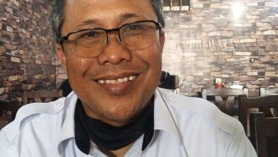 Photo of Per 1 Juli 2020 Subsidi PDAM Kutim Dihentikan