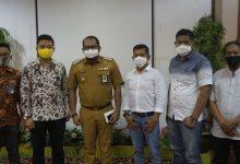 Photo of Sejahterakan TK2D Lewat Perumahan Bersubsidi, Pemkab Kutim Teken MoU Dengan BTN.
