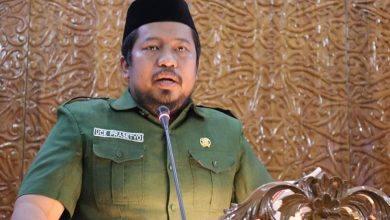 Photo of DPRD Kutim Sampaikan 2 Raperda Inisiatif Dewan
