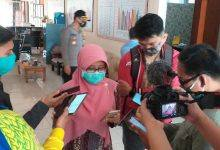 Photo of KPU Tetapkan Makin Sebagai Cabup-Cawabup