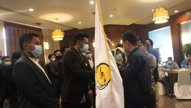 Photo of Usai Dilantik, Ini Yang Bakal Dilakukan BPC HIPMI Kutim