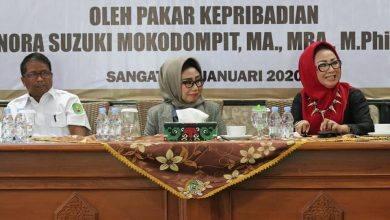 Photo of 40 Dewan DPRD Kutim Bakal Kawal Pelaksanaan Musrenbang 2020
