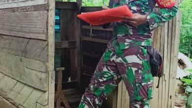 Photo of Tingkatkan Kemanunggalan Dengan Hidup Bersih.