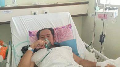 Photo of Patuhi Protokol Kesehatan, Paslon Awang-Uce Tak Ikuti Debat Kandidat