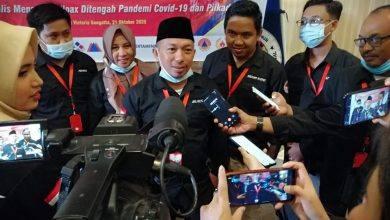 Photo of Sukri Resmi Nahkodai AJKT Hingga 2022