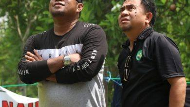 Photo of Rudi Hartono Ditunjuk Jadi Plt. Pengurus PBSI Kutim