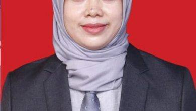 Photo of Puskesmas Teluk Lingga Luncurkan Aplikasi SIDENI PELARI