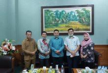 Photo of Ketua DPRD Kutim Minta Bupati Terpilih Perhatikan Gaji Guru Ngaji