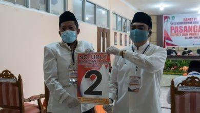 Photo of AFI-UCE Akui Kemenangan ASKB Di Pilkada Kutim