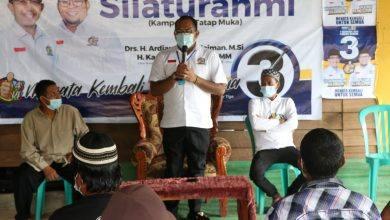 Photo of ASKB Komitmen Rampungkan Program Pemerintah