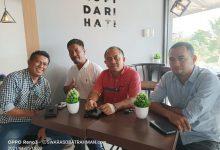 Photo of Rudi Hartono Mundur Dari Sekum KONI Kutim