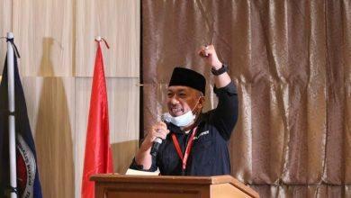 Photo of AJKT Dorong Pemerintah Untuk Gencarkan Sosialisasi Vaksin Covid-19