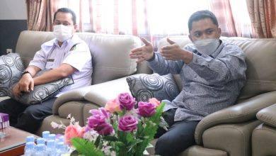 Photo of Ramadhani Apresiasi Penyelesaian Utang Masuk Skala Prioritas Pemerintah