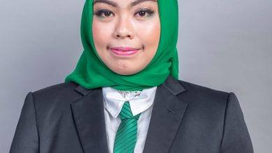 Photo of Rizky Amelia : Peningkatan PAD Salah Satu Jalan Untuk Mengatasi Permasalahan Keuangan Daerah
