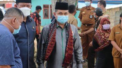 Photo of Ketua DPRD Kutim Menilai Perlunya Promosi Hasil Petani Memanfaatkan Medsos