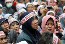 Photo of Pemda Ajukan 568.238 Formasi Guru P3K