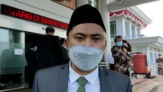 Photo of Ramadhani Dukung Pemerintah Tuntaskan Utang