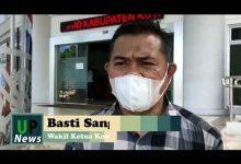 Photo of Basti Serap Aspirasi Masyarakat Kanal 3