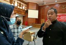 Photo of IKJ Kutim Gelar Pasar Ramadhan Sebagai Upaya Pemulihan Ekonomi Lokal