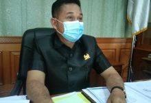 Photo of PEMEKARAN WILAYAH SOLUSI PEMBANGUNAN DI KUTIM