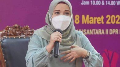 Photo of Refleksi Hari Kartini 2021 – Perkokoh Perlindungan Perempuan, Terus Perkuat Arus Dukungan