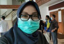 Photo of Kamsiah Sebut, Dimasa Pandemi Wanita Kutim Implementasikan Cita-Cita RA. Kartini