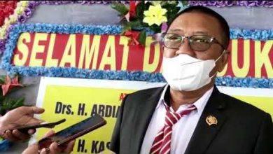 Photo of Alfian Minta AS-KB Lanjutkan Program Pemimpin Sebelumnya