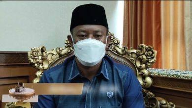 Photo of Selamat Menjalankan Ibadah Puasa Dari Wakil Ketua DPRD Kutim