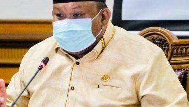 Photo of Agus Minta, Kebijakan Pandemi Harus Dikaji Ulang