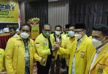 Photo of Kasmidi Siapkan Golkar jadi Partai Pemenang