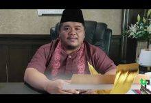 Photo of Ucapan Idual Fitri Kabag Umum Setkab Kutim