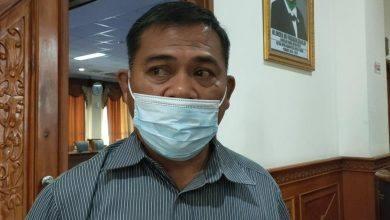 Photo of Basti Sebut Yang Kobexindo Cari Penterjemah, Terjadi Kesalahan Penulisan Pada Loker