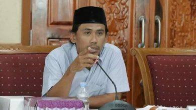 Photo of Jimmi Berharap Tak Ada Persoalan Serupa Yang Dilakukan Oleh Kobexindo